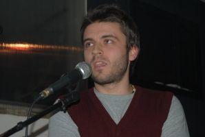 2010miljan_m3
