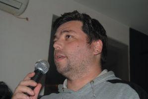 2010miljan_m93