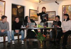 2011branislava_n17