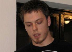 2011branislava_n19