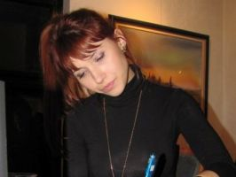 2011branislava_n41