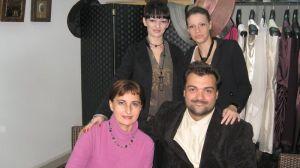 2012_bojan_vorkapic_12