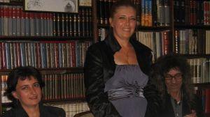 2012_ana_rankovic_09