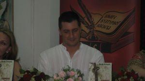 2012djordje_cirjanic08