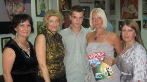 2012djordje_cirjanic14
