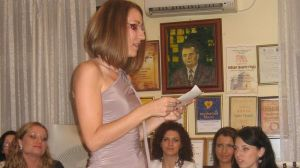 2012mariola_pantelic08