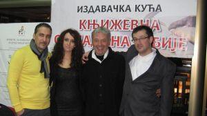 2015_svetosavski_karavan_01