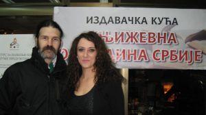 2015_svetosavski_karavan_12