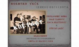 2017_lazic_cirih_05