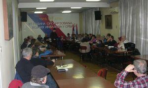 2017_dom_vojnih_invalida_08