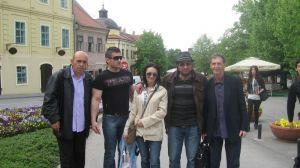 2012sremski_karlovci03