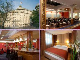hotel-Ananas-Bec
