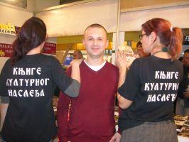 2016_beogradski_sajam_27